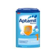 Aptamil 德国爱他美奶粉1段(0-6个月)800g