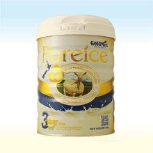 高培冰纯婴幼儿配方羊奶粉3段(800g/罐)