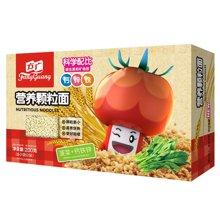 方广200g宝宝颗粒面(铁锌钙+菠菜)