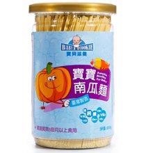 宝贝滋养番茄面(200g)