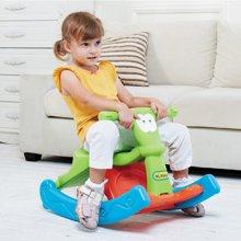 纽奇 儿童双用摇摆椅 0110