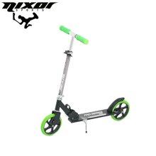 NIXOR滑乐园 儿童滑板车可折叠小孩宝宝踏板车滑滑车快乐车