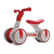 COOGHI/酷骑 COCO儿童滑行车
