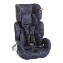 Goodbaby/好孩子 儿童车载GBES吸能型安全座椅(适用9个月-12岁) CS639