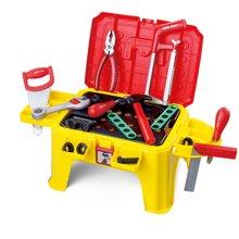 贝恩施 二合一趣味益智拆装工具椅