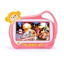 贝恩施儿童早教机视频故事机宝宝婴儿学习机娃娃机玩具可充电下载