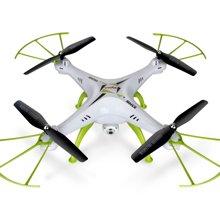 聚优信 SYMA司马航模升级版 SM-X5HC遥控飞机 航拍四轴飞行器无人机模型玩具