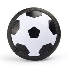儿童悬浮足球玩具宝宝回弹球运悬浮飞碟运动玩具运动悬浮足球