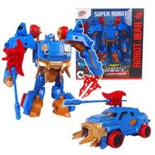 大黄蜂变形金刚 擎天柱汽车机器人模型玩具 新款汽车人
