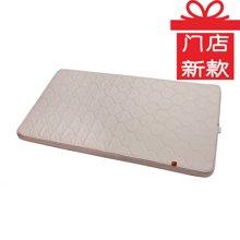 Goodbaby/好孩子 环保椰棕床垫(1200*650*50MM) FD700