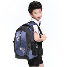 孔子书包初中-高中学生系列涤纶双肩中国风 中学生书包 A2011
