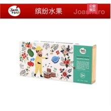 美乐 儿童蜡笔自然手工蜂蜡蜡笔 彩色玩具宝宝蜡笔安全无毒可以吃