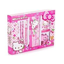 Hello Kitty凯蒂猫大礼盒