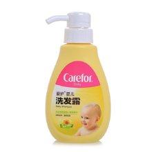 爱护婴儿洗发露(238ml)
