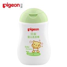 Pigeon/贝亲 200ML婴儿洗发精 6952124201112