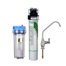 爱惠浦牌H-300型净水器过滤器(H-300)