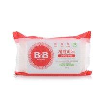保宁 洗衣香皂(甘菊香)(200g)