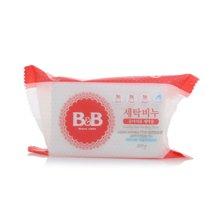 保宁 洗衣香皂(洋槐香)(200g)
