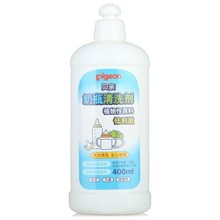 贝亲奶瓶清洗剂(mA26)