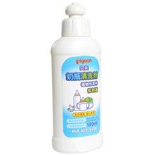 贝亲奶瓶清洗剂(150ML)