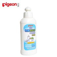 Pigeon/贝亲 150ML奶瓶清洁剂 6952124200733