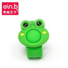 青蛙王子旗下品牌 einb怡恩贝婴儿拍拍驱蚊圈1套