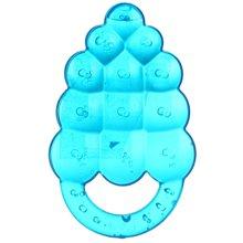 贝亲婴儿入水牙胶(葡萄状)(1)