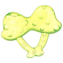 贝亲婴儿入水牙胶(蘑菇状)(NA20)