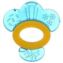 贝亲婴儿入水牙胶(1)