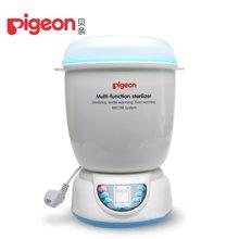 Pigeon/贝亲 多功能蒸汽消毒锅 6931025809702