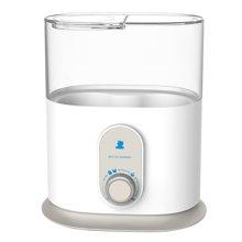 小白熊暖奶器(双瓶时尚型)(HL-0889)