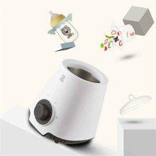 小白熊家用暖奶器(HL-0607)