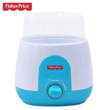 费雪(Fisher-Price) 温奶器暖奶器 婴儿恒温调奶器热奶器 奶瓶消毒器 费雪803款暖奶器