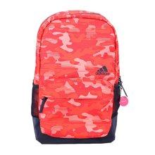 Adidas/阿迪达斯 儿童迷彩休闲双肩背包 BK5685(460MM)