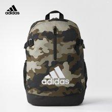 Adidas/阿迪达斯 儿童双肩背包 CD1798(440MM)