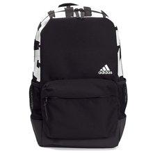 Adidas/阿迪达斯 儿童运动双肩背包 BJ8126(460MM)
