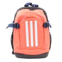Adidas/阿迪达斯 儿童学生双肩包 CD1791(360MM)