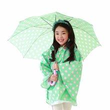 kocotree韩国儿童雨伞