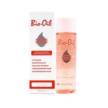 英国直邮 南非Bio Oil 百洛护肤油/万能生物油 产后孕妇护肤去妊娠纹疤痕(125ml/瓶)