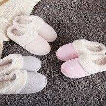 乐孕暖风居家保暖鞋