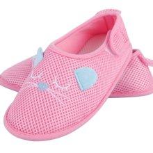 乐孕产后月子鞋夏季薄款孕妇鞋软底防滑