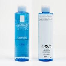 理肤泉 温泉活化保湿润肤水 200ml 滋润保湿补水 舒缓敏感肌肤