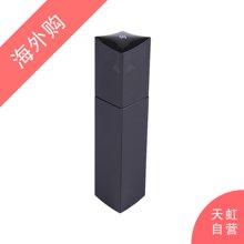 日本POLA 宝丽BA 黑ba化妆水 保湿水(120ml)