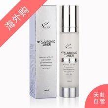 韩国AHCB5高效水合透明质酸玻尿酸爽肤水(100ml)