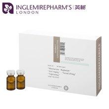 羊胎素透明质酸保湿肌底液 (改善肤质淡斑去皱抗衰老)英树(INGLEMIREPHARM'S)