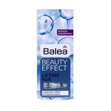 芭乐雅(Balea)玻尿酸安瓶浓缩精华 保湿 补水 润肤 抗皱 1ml*7支*1盒