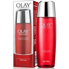 Olay新生塑颜金纯活能水150ml(150ML)