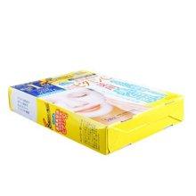 【2盒装】日本KOSE高丝VC维生素C美白面膜5片/盒