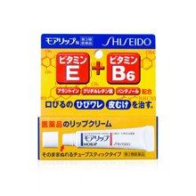 资生堂(Shiseido) MOILIP润唇膏(8g)