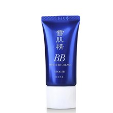 SEKKISEI/雪肌精BB霜30g